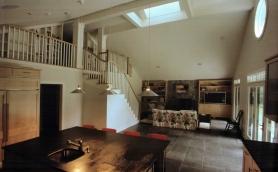 3 Interior