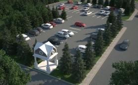 Parking Birdeye 1
